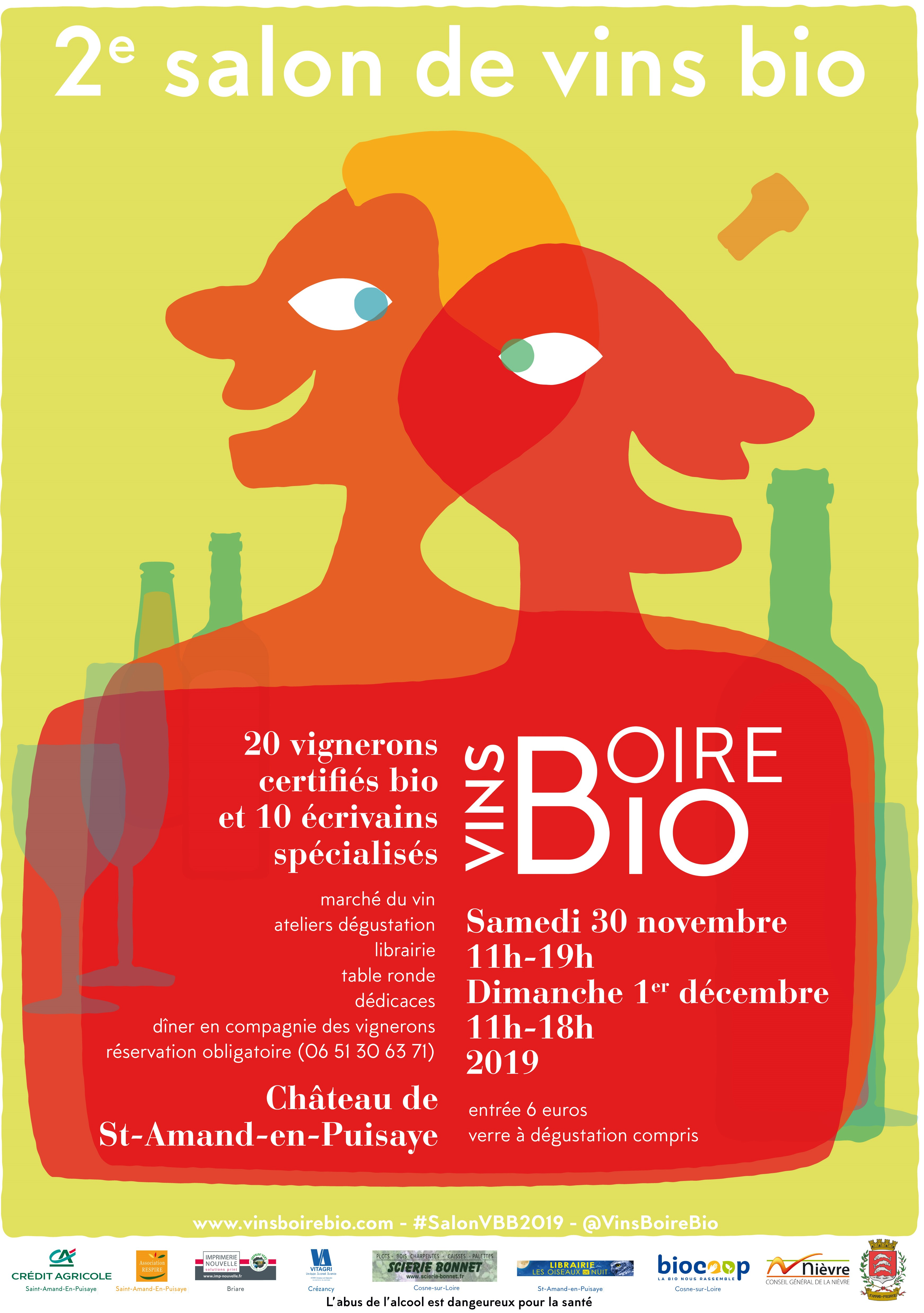 Welcome to Domaine de Valmengaux  David & Valérie VALLET